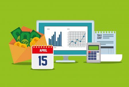 Mengapa Kalendar Ekonomi Penting untuk Pedagang di Olymp Trade? Cara Menggunakannya untuk Berdagang
