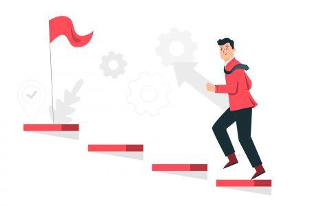 Bagaimana Mengekalkan Motivasi Perdagangan Anda untuk Menjadi Pedagang Forex dengan Olymp Trade