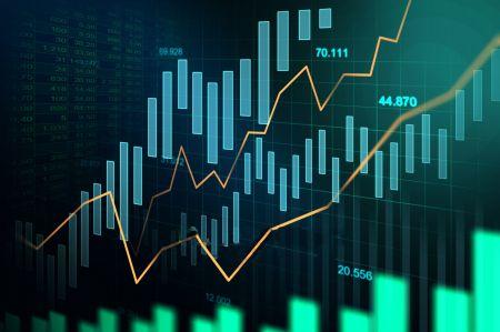 Cara mengenal pasti trend pada Olymp Trade