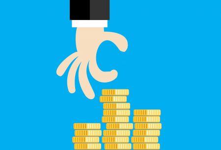 Adakah Strategi Martingale Sesuai untuk Pengurusan Wang dalam Olymp Trade Trading?